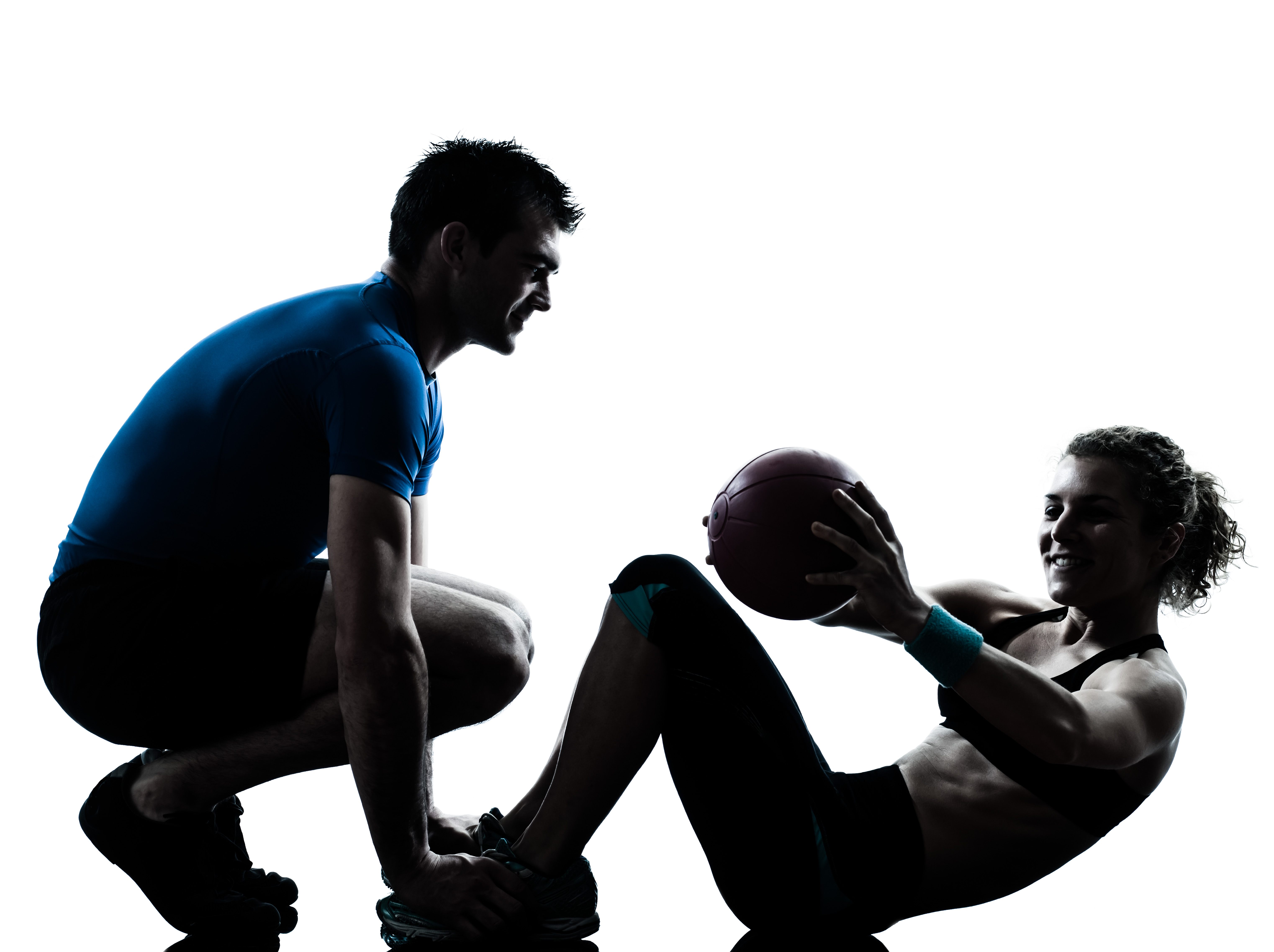 Professional Personal Trainer in {Location}